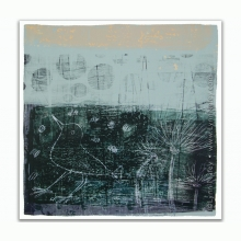 Eclipse - Lynn Nafey