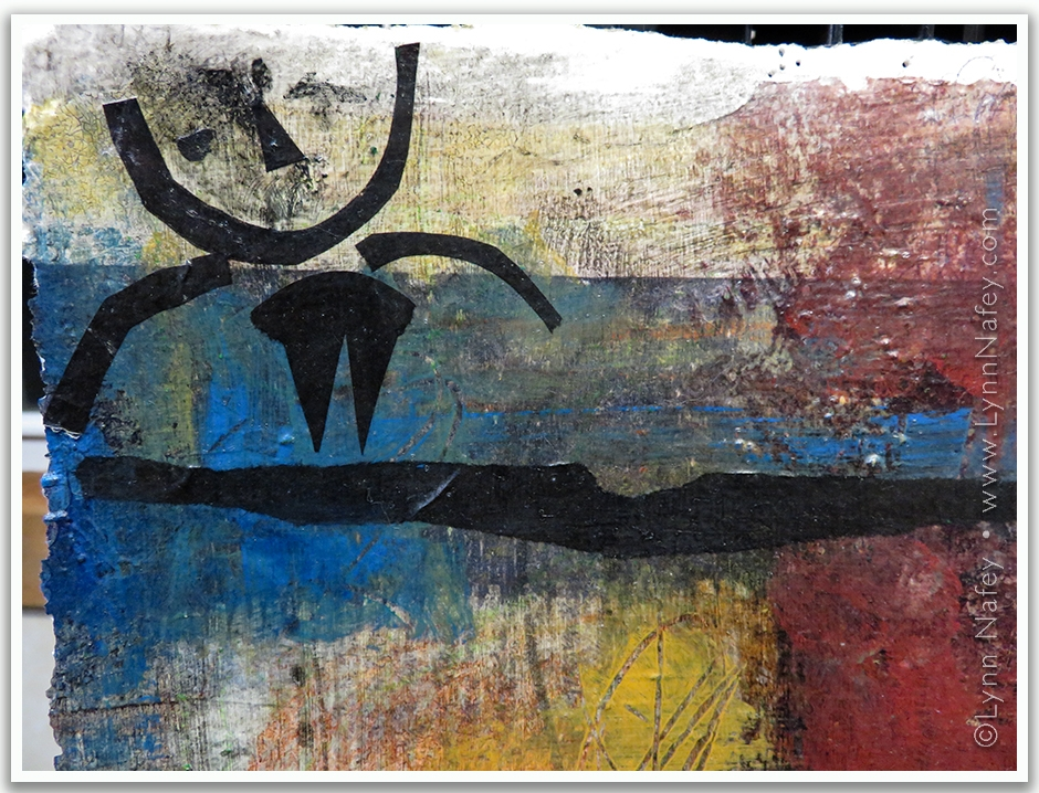 lynn-nafey-detail-of-collage-3082.jpg