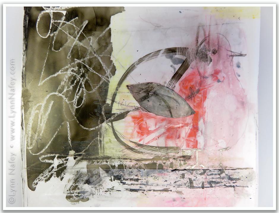 lynn-nafey-mixed-media-work-on-duralar-4550.jpg