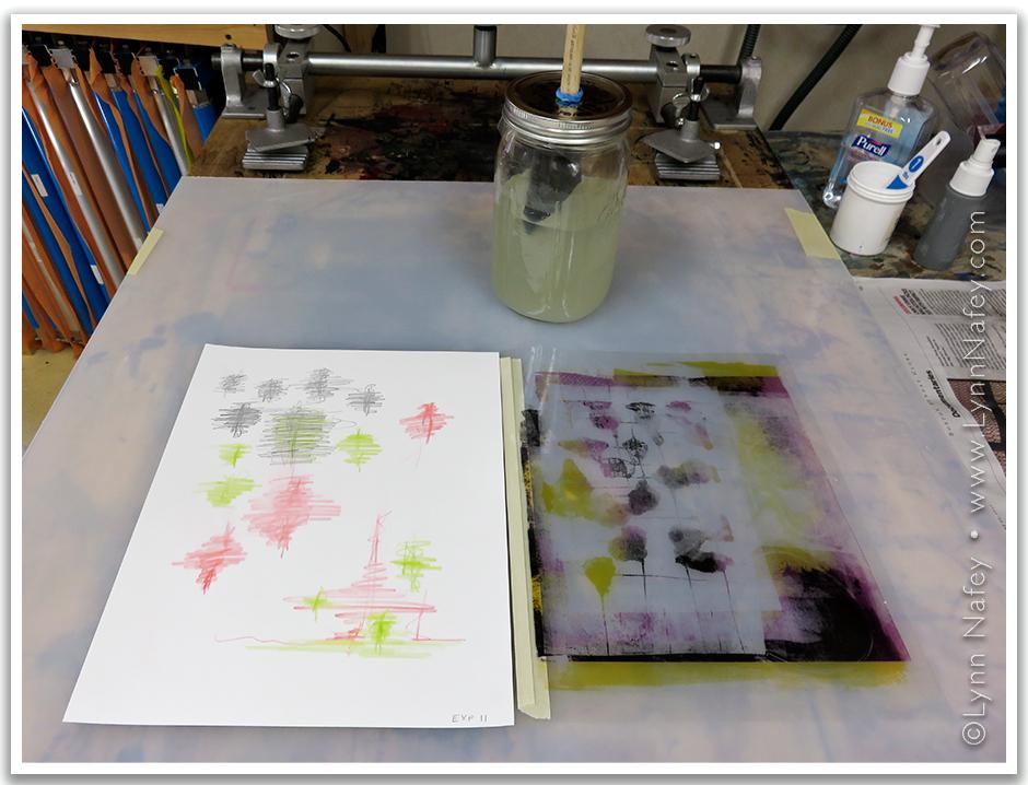 lynn-nafey-pigment-transfer-printing-with-supersauce-3009.jpg