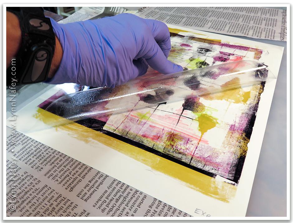 lynn-nafey-pigment-transfer-printing-with-supersauce-3012.jpg