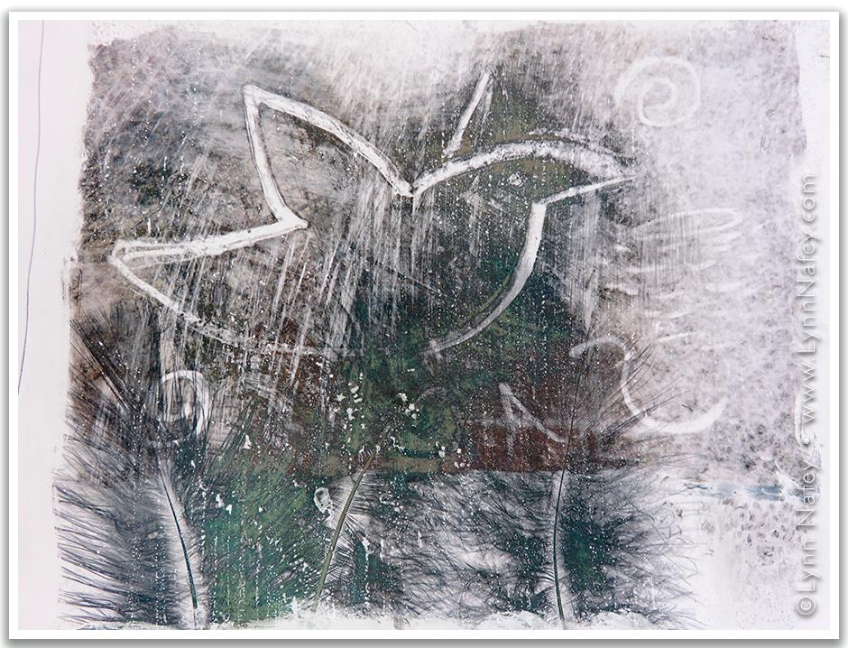lynn-nafey-pigment-transfers-on-stone-paper.jpg