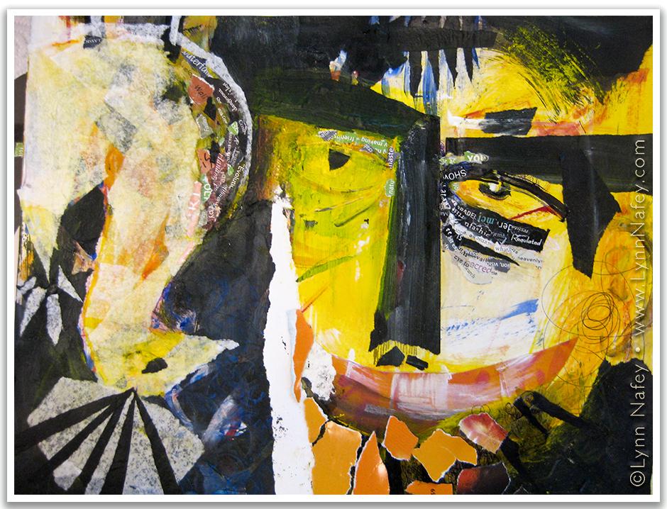 lynn-nafey-untitled-collage-man-and-bird.jpg