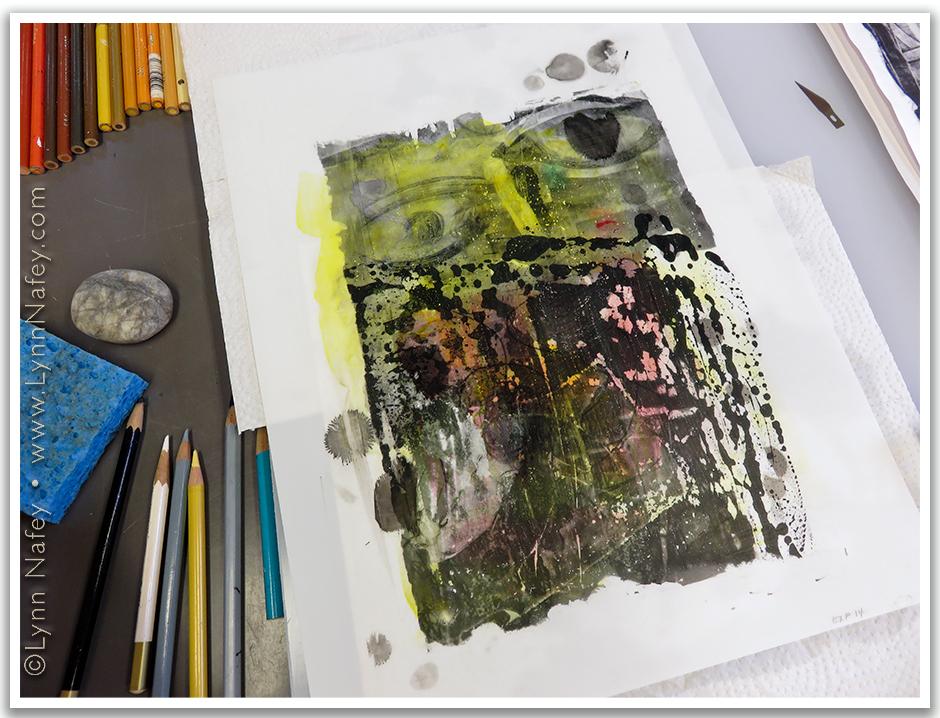 lynn-nafey-work-in-progress-mixed-media-on-dura-lar.jpg