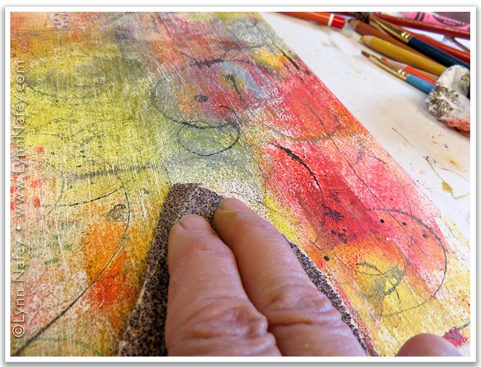 lynn-nafey-work-in-progress-mixed-media-on-wood-panel.jpg