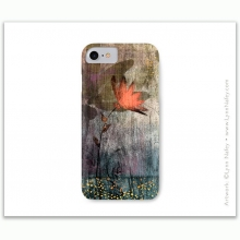 Iphone Case  - Shadow Dance