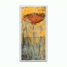 'Saffron Summer'