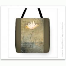 Tote Bag - Rising